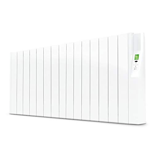 ROINTE 1 Radiador eléctrico de bajo Consumo