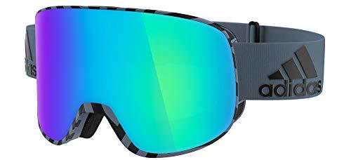 adidas Eyewear Progressor C Mirror Skibrille Goggles