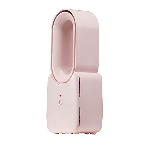 termoventilatore rosa Mini Termoventilatore Ceramico Silenzioso
