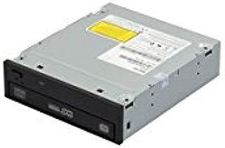 32x Read 8x Rewrite Acer CD ReWriter CRW1208A 12x Writre