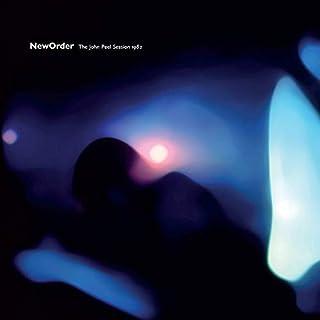 Peel Session '82 12inch Single【2020 RECORD STORE DAY 限定盤】(12インチアナログレコード)