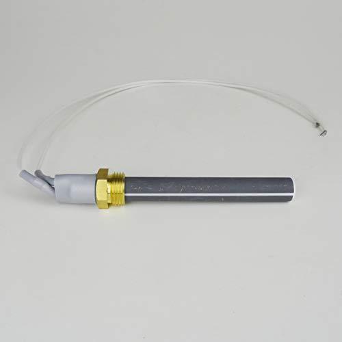 Haas und Sohn keramischer Glühzünder 300 Watt für viele Pelletöfen von Haas und Sohn