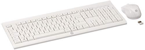 Teclados Y Ratones Inalambricos Hp teclados y ratones inalambricos  Marca HP