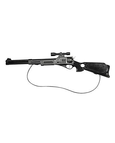 Montana pistolet 12 tir