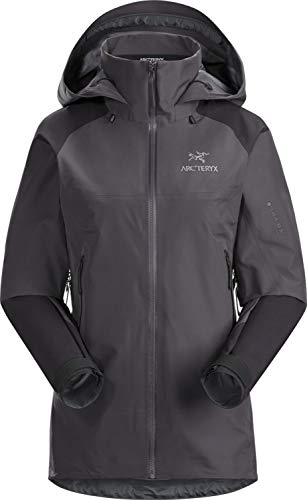 Arc'Teryx Damen Beta AR Jacket, Whiskey Jack, S