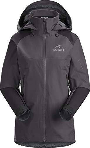 Beta AR Jacket Women's | Arc'teryx