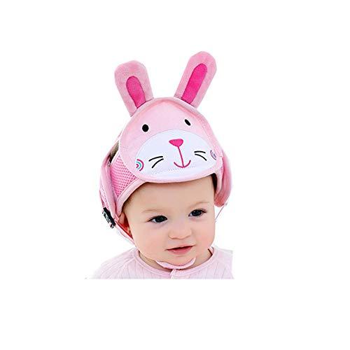 G-Tree de la seguridad del bebé sombrero de protección para la cabeza...