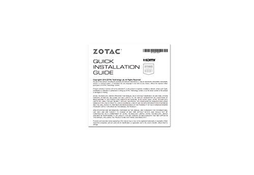 Build My PC, PC Builder, ZOTAC ZT-T20700A-10P