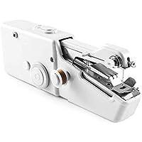 15-Pieces Yibaision Handheld Sewing Machine