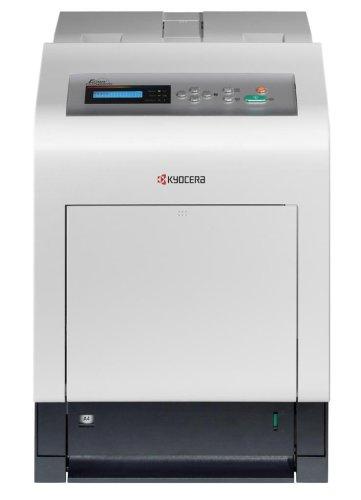Kyocera FS-C5200DN Farblaserdrucker