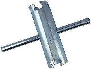 BrassCraft T418 Sink Drain Wrench