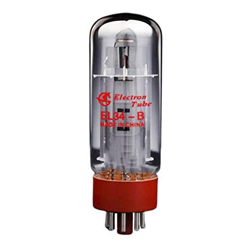 #N/A Elektronische Röhren Gitarrenverstärker Röhrenventil
