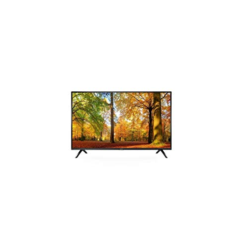 Televisor DC Thomson - TV Led 32? - Thomson 32Hd3301, USB, Hdmi, Negro