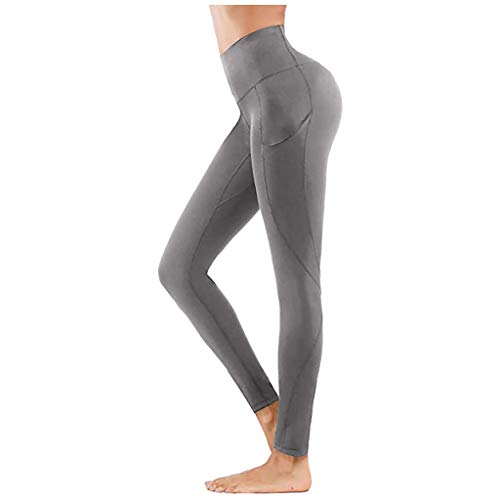 SKAW Leggings Acampanados Leggings de bebé túnicas de Mujer para Usar con Leggings Lavar a Mano Leggings Acampanados cordón cordur Negro 12 Pantalones Jeans de Mujer Leggings a Tope Unisex