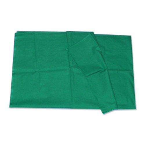 Abdecktücher ratiomed ohne Loch 45 x 75 cm, 2-lagig, steril (50 Stck.)