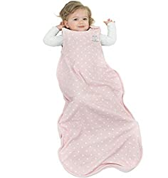 best wearable blanket for toddlers