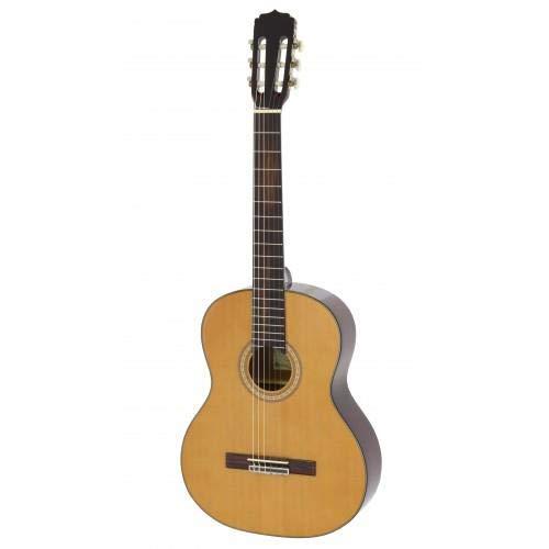 ARIA AK 25 1/2 N Konzertgitarre 1/2 Größe
