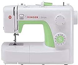 Singer 3229 Simple,Singer,3229,Simple 3229