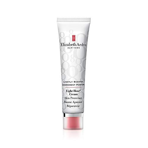 Elizabeth Arden Eight Hour Cream Skin Protectant Lightly Scented Crema Multitasking - 50 ml