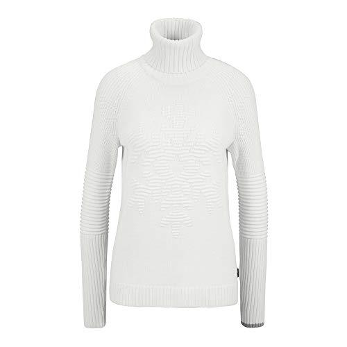 Bogner Fire + Ice GISA - Pullover, Größe_Bekleidung:L, Farbe:White