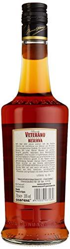 Osborne Veterano Solera Reserva - 3