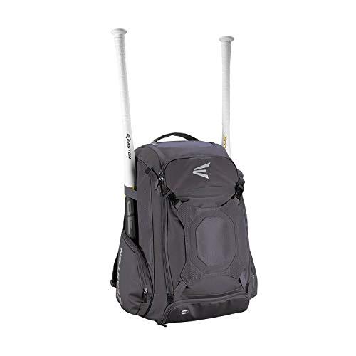 EASTON WALK-OFF IV Bat & Equipment Backpack Bag