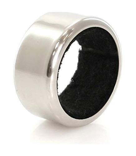 Tropfsicherer Ring 148649 Silber