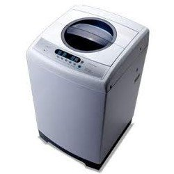 Midea Washer All Sizes