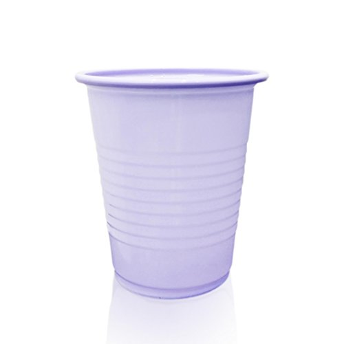 1000 disposable cups - 9