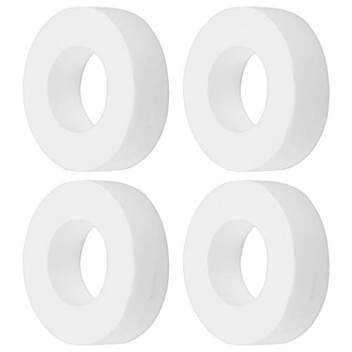 The Climbing Ring Replacement forMaytronicsDolphin 6101611-R4, Fits M200/M400/M500, Nautilus/CC Plus, and DX3/DX4/DX6 and More – Made from Material and Guaranteed to Fit