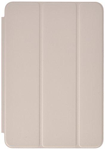 Apple ME707ZM/A - Carcasa Elegante iPad Mini, Beige