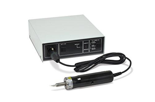 超音波カッター ZO-80