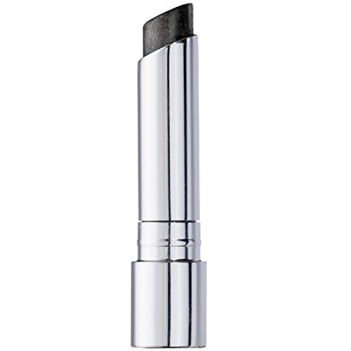 NOUBA Shine Lip Stylo 53 Schwarz Lippenstift Make-Up Lips