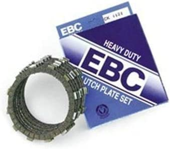 RPM EBC CK Series Some reservation Clutch Excellent Kit Yamaha Compatible with WR426 CK2356