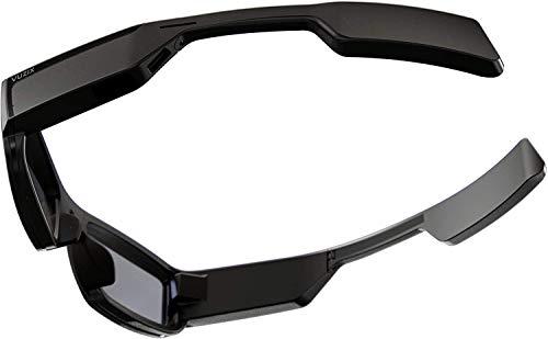 VuzixBladeSmartGlassesビュージックスブレードスマートグラスアップグレード版alexabuilt-in製品