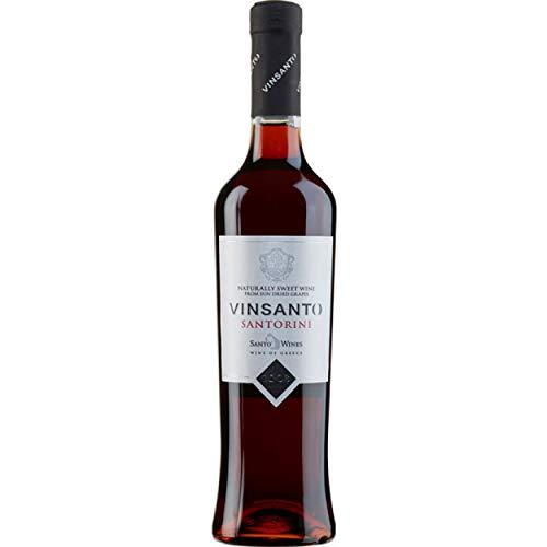 Vinsanto Dessertwein G.U.B. (500ml) Santo