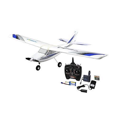 HobbyZone Mini Apprentice S RC Motorflugmodell RtF 1220 mm