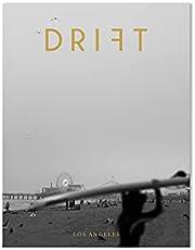 Drift Volume 11: Los Angeles