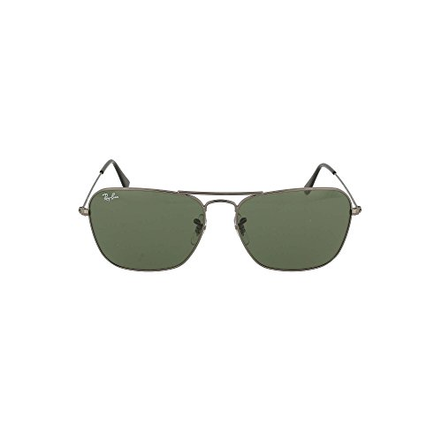 Ray-Ban 3136 SOLE Sonnenbrille Mann