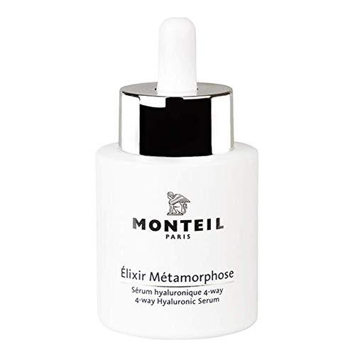 Monteil Paris EM 4-way Hyaluronic Serum 30 ml