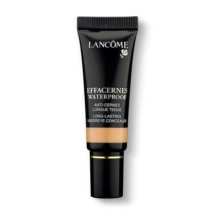 Lancome/Effacernes Undereye Concealer Waterproof 360 Honey .52 Oz