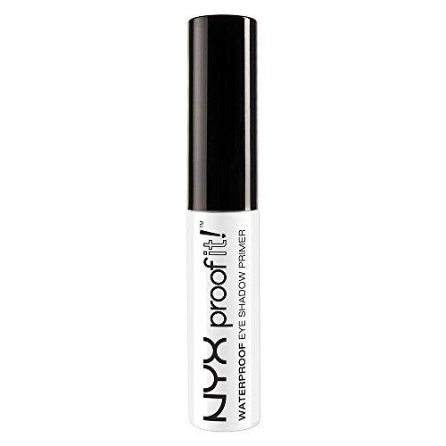 Nyx - Primer proof it! waterproof eyeshadow professional makeup