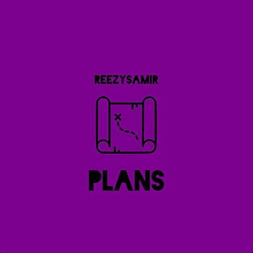 Reezy Samir