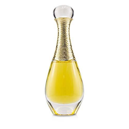 Dior j'adore l'or eau de parfum 40ml.