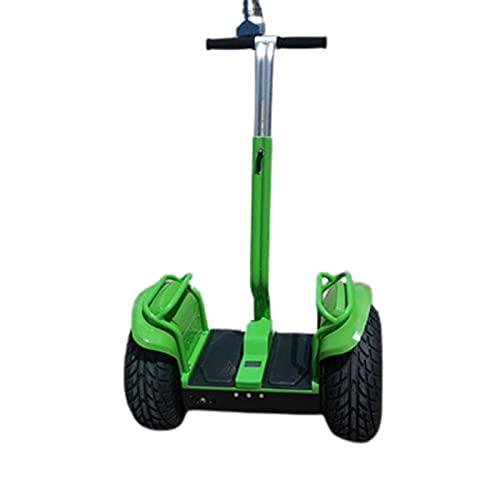 Patinetes Acrobacias Electricos Adultos para Ninos Ninas Adolescentes Scooter de Equilibrio de...