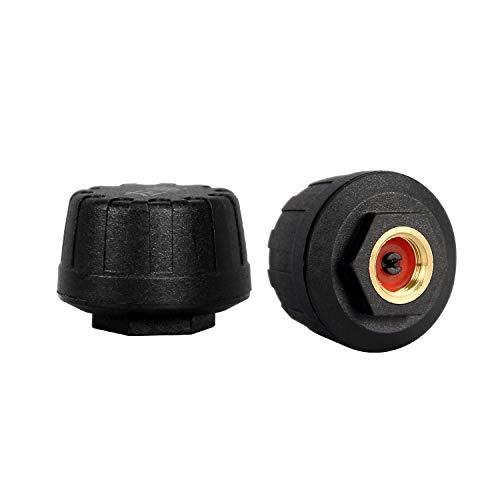 VSYSTO タイヤ空気圧センサー VSYSTO製Fシリーズだけ向け F2/F4.5対応