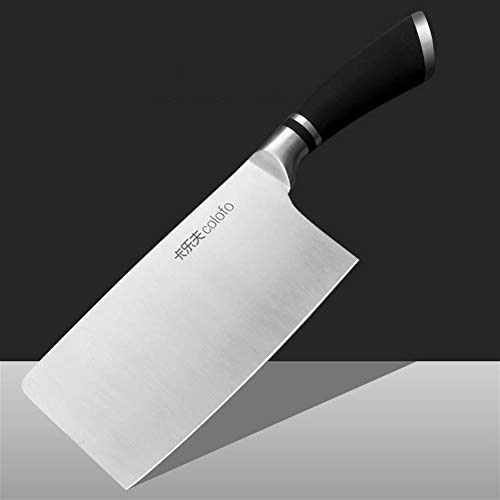Couteau de cuisine 7\
