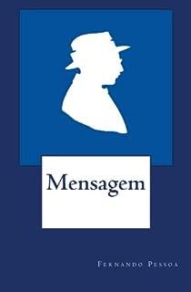 Mensagem: edição original de 1934 (Portuguese Edition)