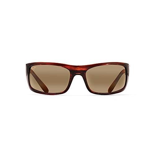Maui im Peahi Polarized Sunglasses