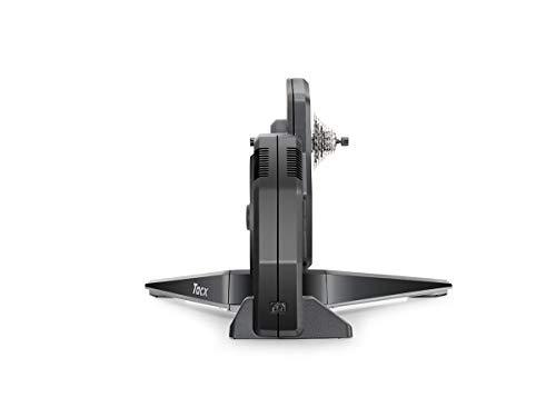 Tacx Flux S Smart Direct-Drive Trainer - 6